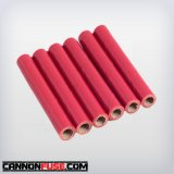 "Tube-3 (1/4"" x 2 1/2"" x 1/16"") - Bottle Rocket Tubes"