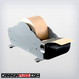 Paper Tape Dispenser