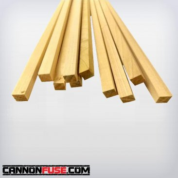 "Bottle Rocket Sticks (36"")"